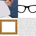 4 Bilder 1 Wort 7 Buchstaben FASSUNG